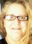 Carla, 41  , Pittsburg (State of Kansas)