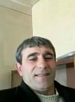 Sasha, 46, Baku