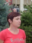 Olga, 39  , Nizjnije Sergi