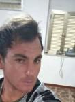Antonio, 30  , Vico del Gargano