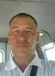 Rustam, 19  , Tashkent