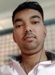 Deepak Kumar, 18  , Perumpavur