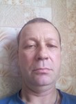Oleg, 49  , Valuyki
