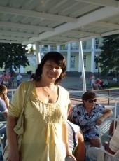 elena, 48, Russia, Pavlovskiy Posad