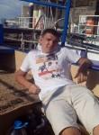 Mikhail, 29  , Shebekino