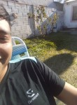 Julio, 18  , Federal