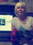 Viktoriya, 51  , Smila