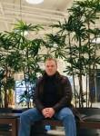 Oleg, 38 лет, Москва