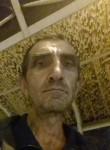 Aper, 45  , Yerevan