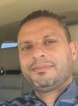 Khallid , 40  , Ajdabiya