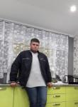 Andrey, 24  , Okha