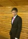 TIma, 26, Astana