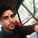 Sanjay, 19  , Shivpuri