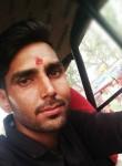 Sanjay, 18  , Shivpuri