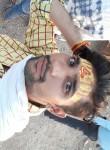 aditya96654