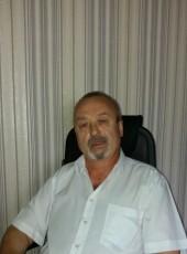 elisey, 57, Russia, Bryansk