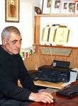 Samvel , 63  , Yerevan