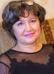 Lyusya, 62  , Yekaterinburg