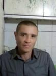 Vitaliy, 37  , Staryy Oskol