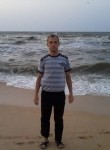 arkanowsergei, 36  , Korenovsk