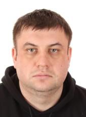 Vitaliy, 41, Russia, Kolomna