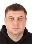 Vitaliy, 40, Kolomna