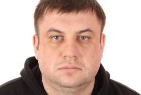 Vitaliy, 40 - Just Me