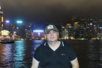Vitaliy, 42 - Just Me Photography 6