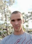 Gennadiy , 30, Sayanogorsk