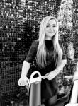 Katerina, 32  , Kursk
