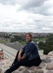 Valeriya, 38, Moscow