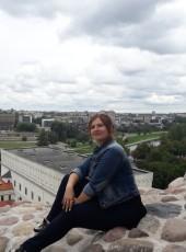 Valeriya, 37, Russia, Moscow