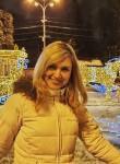 Liliya, 37, Petrovsk