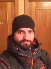 Aleksandr, 31, Russia, Saint Petersburg