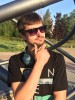 Aleksandr, 31 - Just Me Photography 9