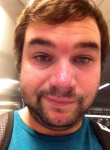 David Pearce, 30  , Portsmouth Heights