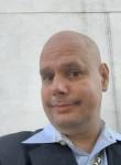 Danielpierce, 48  , Philadelphia