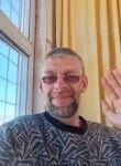 Stanislav, 41  , Kyzyl