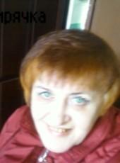 Tatyana, 80, Russia, Turukhansk