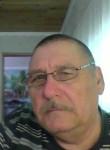 Vladimir, 62  , Insar