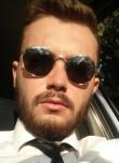 leblebii, 22 года, Mecitözü