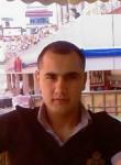 Hüseyin , 18, Ankara