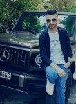 Hamodecan, 25, Istanbul