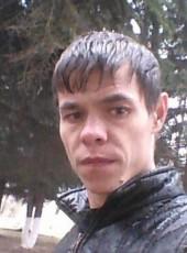 Yuriy, 33, Kazakhstan, Almaty