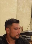 Feraru, 36  , Focsani