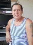 Alberg, 56  , Burgas