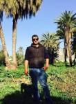 khaderalwaked7, 41 год, إربد