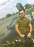 hussein, 27  , Az Zubayr