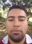 Carlos, 31  , Cali