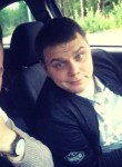 Evgeniy, 24  , Olenegorsk